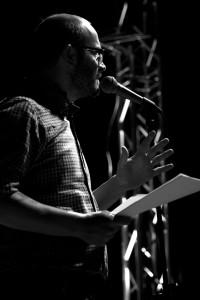 Reading Terranuova 06 2012-20