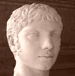 Elagabalo (203 o 204-222 d.C) - Musei capitolini - Foto Giovanni Dall'Orto - 15-08-2000 .jpg
