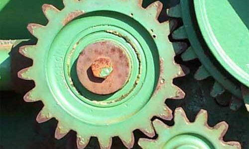 Gears_large.jpg